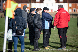 Amesbury v Coomb Down Feb 2020-19.jpg