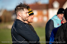 Amesbury v Coomb Down Feb 2020-59.jpg