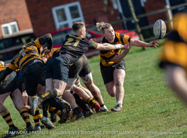 Amesbury v Coomb Down Feb 2020-23.jpg