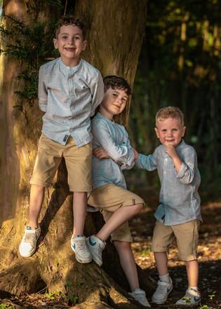 Outdoor Family Photoshoot.jpg