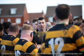 Amesbury v Coomb Down Feb 2020-117.jpg