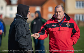 Amesbury v Coomb Down Feb 2020-13.jpg