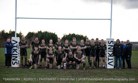 Amesbury v Coomb Down Feb 2020-118.jpg