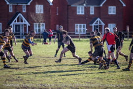 Amesbury v Coomb Down Feb 2020-69.jpg