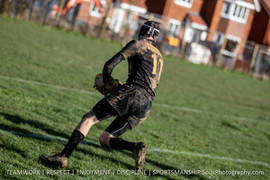 Amesbury v Coomb Down Feb 2020-95.jpg