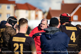 Amesbury v Coomb Down Feb 2020-47.jpg