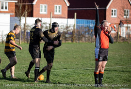 Amesbury v Coomb Down Feb 2020-98.jpg