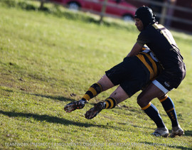 Amesbury v Coomb Down Feb 2020-57.jpg