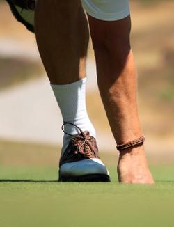 Hospitality Golf Day Photography