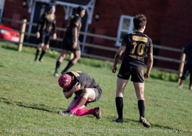 Amesbury v Coomb Down Feb 2020-42.jpg