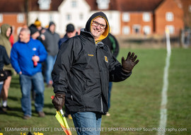 Amesbury v Coomb Down Feb 2020-14.jpg