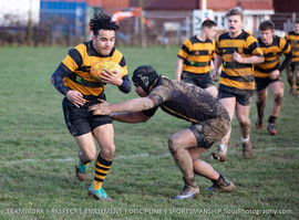 Amesbury v Coomb Down Feb 2020-115.jpg