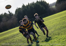 Amesbury v Coomb Down Feb 2020-104.jpg