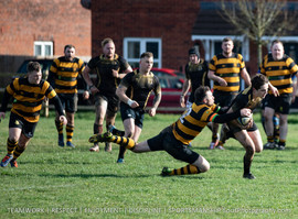 Amesbury v Coomb Down Feb 2020-21.jpg