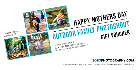 Mothers day voucher on white.png