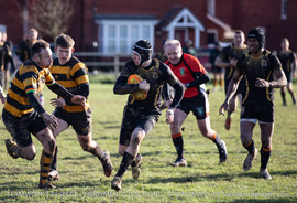 Amesbury v Coomb Down Feb 2020-88.jpg
