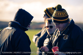 Amesbury v Coomb Down Feb 2020-61.jpg