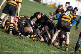 Amesbury v Coomb Down Feb 2020-31.jpg