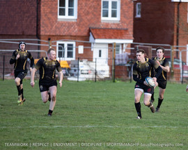 Amesbury v Coomb Down Feb 2020-5.jpg