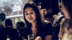 Hospitality Event Photography