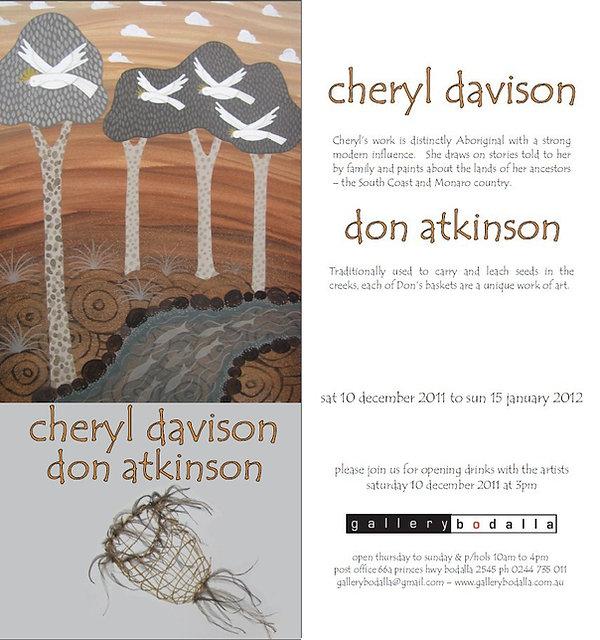 invite2011C&D.jpg
