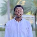 Mohamed Diop Headshot.jpg