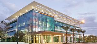 Lennar Medical Center.jpg