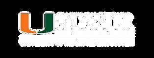 Sylvester Logo (White).png