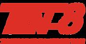 Ten8_Logo_2010.png