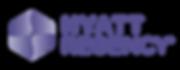 Hyatt Regency logo.png