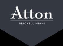 Atton logo.png