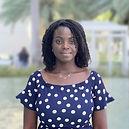 Kemi Ogunsina Headshot
