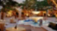 Hyatt water.jpg