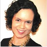Jessica Diaz.png