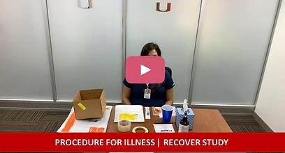illness procedure.png