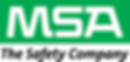 MSA_The-Safety-Company_Logo_CMYK.png