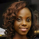 Kemi_Ogunsina.jpg