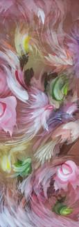 The Pink Reborn