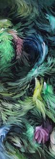 Celestial Creeper # 2