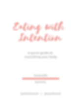 Eating_w__Intention.png