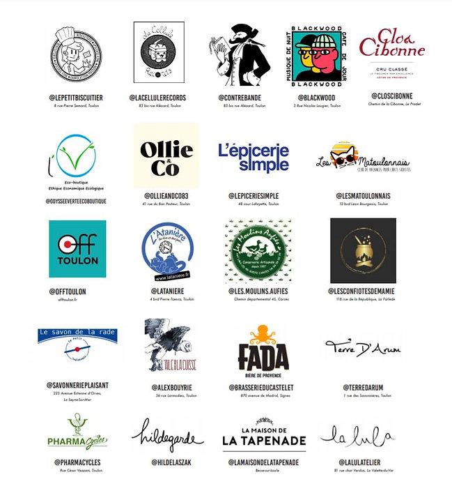 Page logos Bousti.JPG