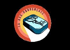logo_box_provencale.png