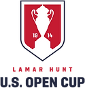 1200px-U.S._Open_Cup_logo.svg.png
