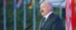 Alexander_Lukashenko,_opening_of_Slavian