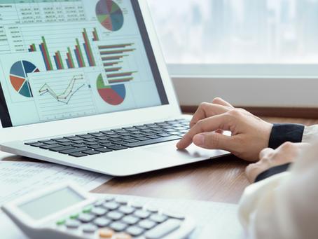 CONTROLE FINANCEIRO: Introdução e conceitos