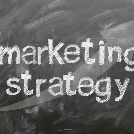 Como um Plano de Marketing pode impactar o seu negócio