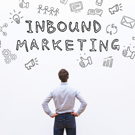 3 passos para sua loja vender mais através do inbound marketing