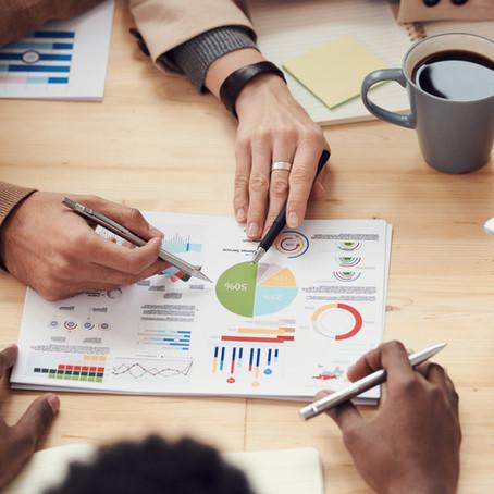 Conheça e aplique Lean Seis Sigma para aprimorar seu negócio!