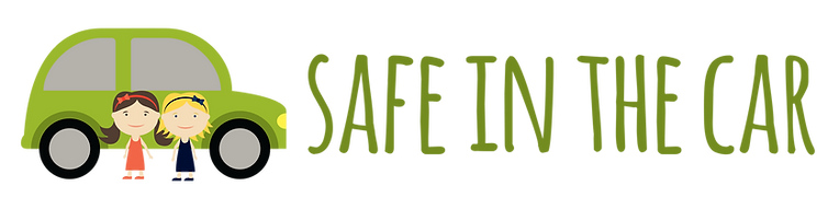 SAFEINTHECAR_logo4.png
