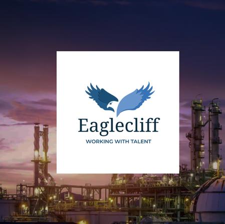 Eaglecliff Recruitment